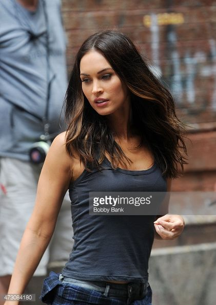 megan fox 2015 - Google Search