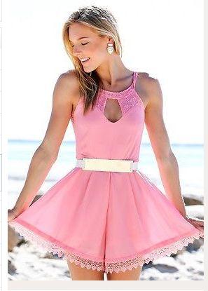 Women's Dress Lace BM on Luulla