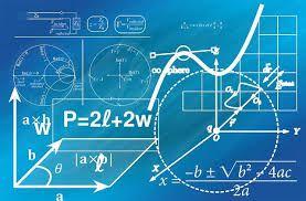 matematicas web - Búsqueda de Google