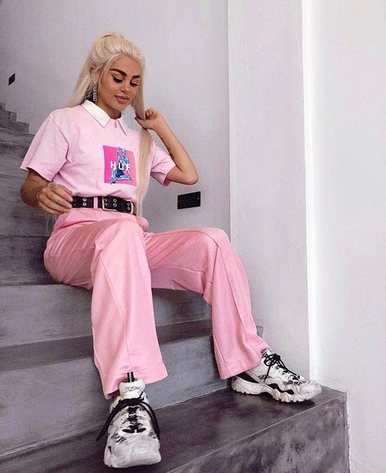 FFFemales (@fashionfuckeryfemales) • Foto e video di Instagram