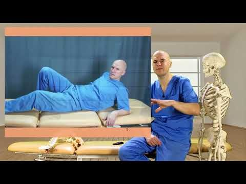 Fisioclinics Logroño Youtube Hernia Discal Hernia Fisioterapia