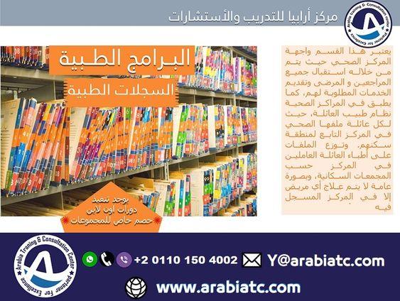 afc58fb64575ea9e3e0517a77890254a
