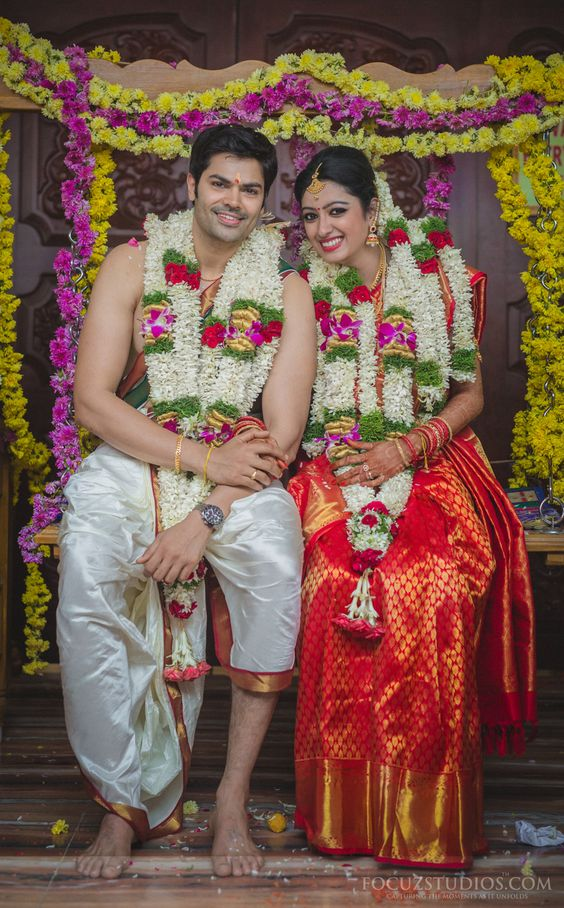 ganesh-venkatraman-nisha-krishnan-wedding-pictures-photos-stills-54.jpg 900×1,449 pixels