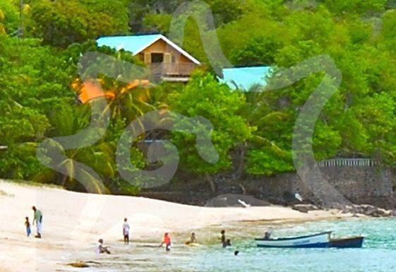 Villa vacation rental in Lower Bay from VRBO.com! #vacation #rental #travel #vrbo