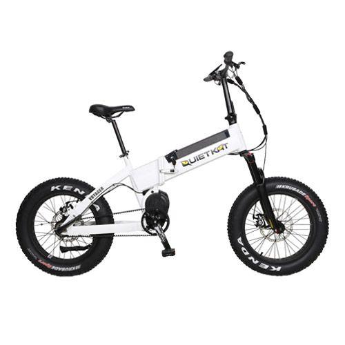 Voyager Folding Electric Bike Electric Bike Review Electric