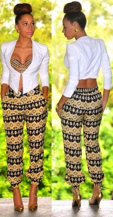 #african fashion #Africa #Clothing #Fashion #Ethnic #African #Traditional #Beautiful #Style #Beads #Gele #Kente #Ankara #Africanfashion #Nigerianfashion #Ghanaianfashion #Kenyanfashion #Burundifashion #senegalesefashion #Swahilifashion ~DK: