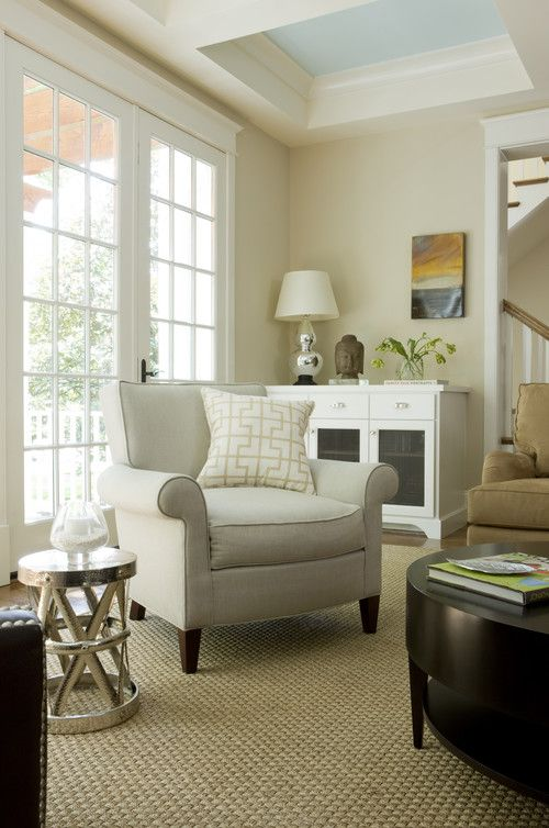 Modern Country Charming Home Tour Town Country Living Country Living Room Design Living Room Carpet Modern Country Living Room