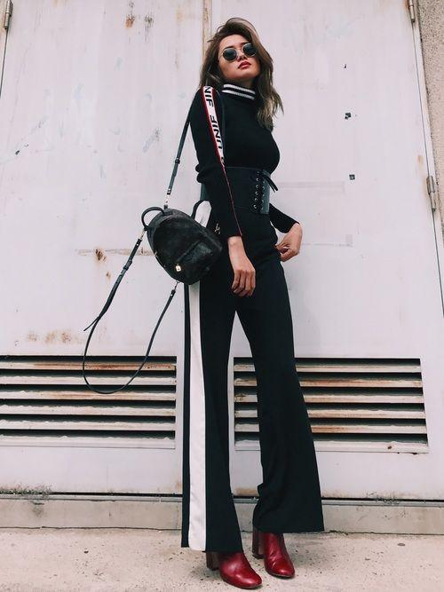 lnstagram @style___by_anna
