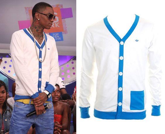 Teen boy skinny jeans | Pretty Boy Swag Soulja Boyu2019s 106 u0026 Park Adidas Originals Adicolor ...
