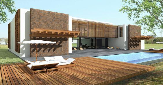 FBV Casa 2 - CTA - Candida Tabet Arquitetura www.candidatabet.com