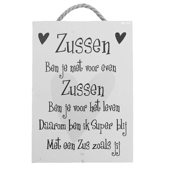 Zussen  Lovely ideas  Pinterest  Van and Quotes