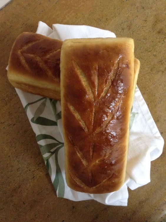Sourdough loaf...!!!!!!!!!!Artisan Bakery.......@Madrassquare cafe.......Neelankarai ,chennai.