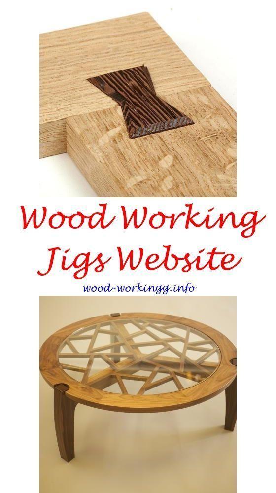 Rc Model Boat Plans Please Woodwork Twin Platform Bed