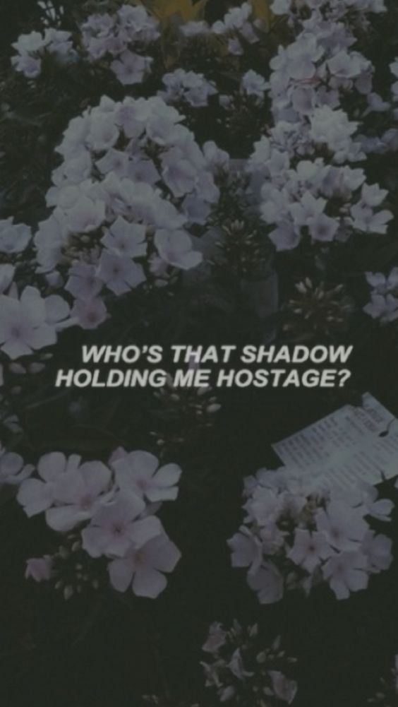 Stockholm Syndrome || One Direction