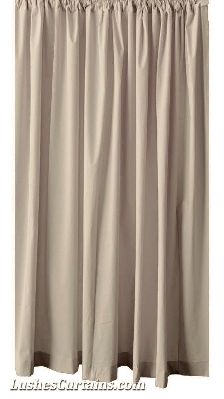 Curtains Ideas 144 inch long length curtains : 144