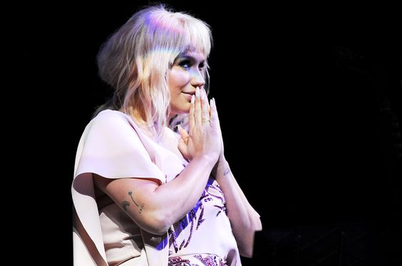 Kesha's Attorneys Will Seek to Revive California Lawsuit Against Dr. Luke While the legal battle between Kesha Sebert and Dr. Luke (Lukasz Gottwald) plays out in New York a California claim has been put on hold  but the singer's