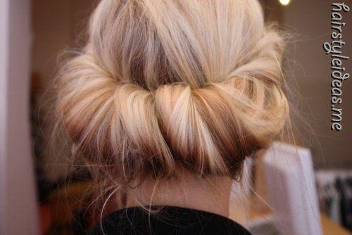 (found at http://hairstyleideas.me )