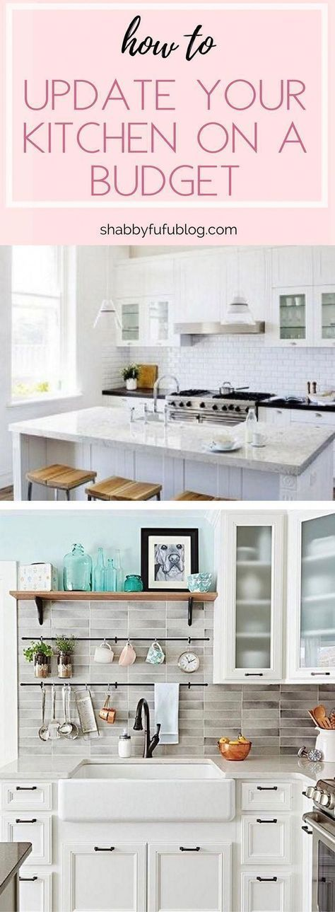 New Kitchen Remodel On A Budget Renovation Ceilings 58 Ideas Budget Ceilings Ideas Kitche In 2020 Diy Kitchen Remodel Colonial Kitchen Remodel Kitchen Remodel Small