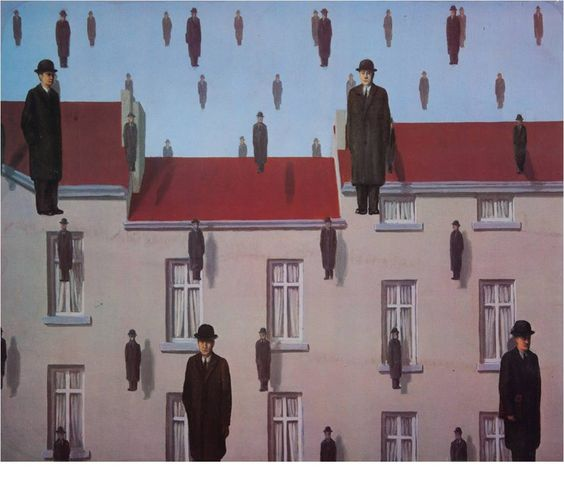 http://www.desartnews.org/wp-content/uploads/2011/09/magritte3.jpg