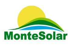MonteSolar Energia Solar Fotovoltaica
