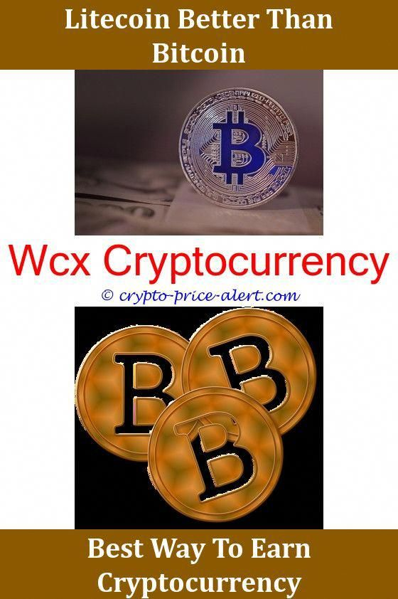 Bitcoins Bitcoin Bitcoin Buy Cryptocurrency Cryptocurrency