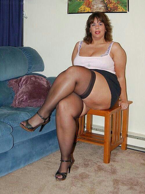 big leg porn XVIDEOS.COM.
