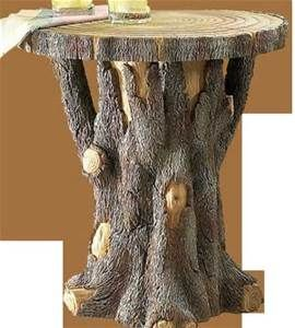 pictures of wood art - Bing images