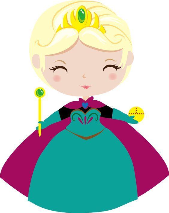 Pin By Llitastar On Princesa Ana Y Reina Elsa Disney Princess Babies Disney Drawings Disney