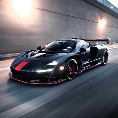 Kargods Instagram Photos And Videos Amazing Cars Top Luxury Cars Super Cars