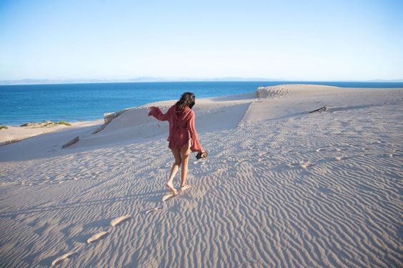 playas-españa-rebrotes-covid19