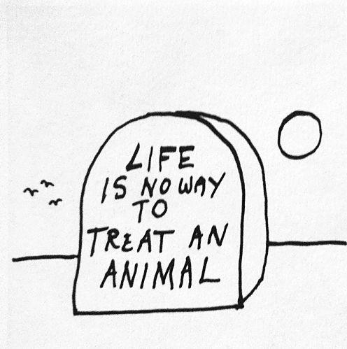 Znalezione obrazy dla zapytania Kurt vonnegut drawings