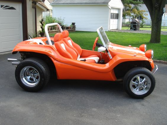 Explore sand buggies buggies rail and more for sale