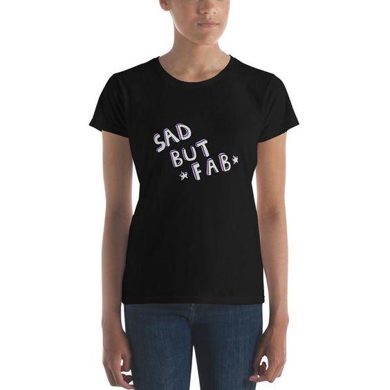 Trending Women Printed Shirts
