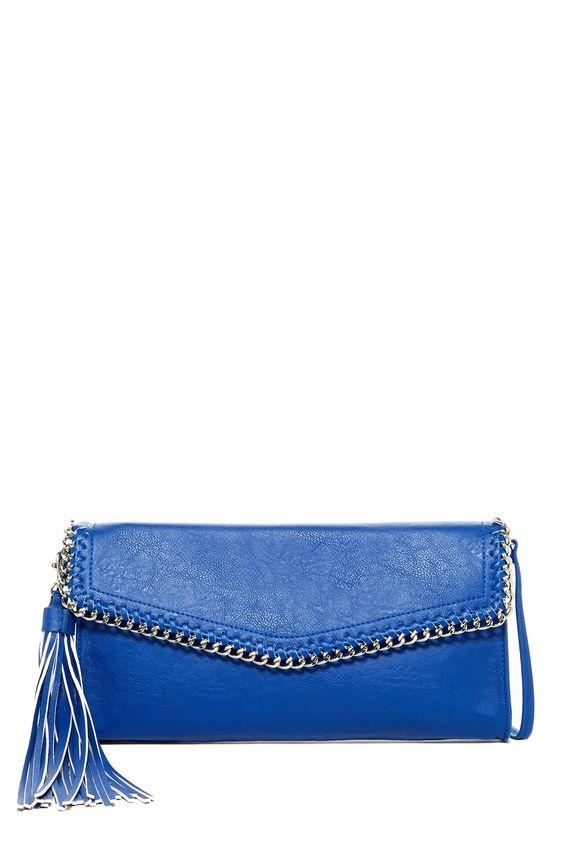 chloe handbags nordstrom rack