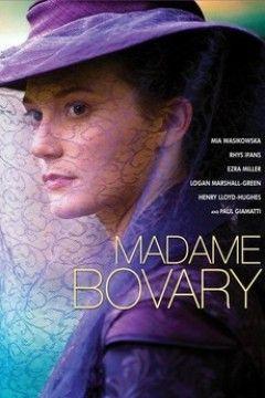Madame Bovary izle, Madame Bovary Türkçe Altyazılı izle, Madame Bovary