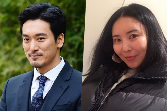 Kim Min Joon And G-Dragon's Sister Dami Kwon To Reportedly Tie The Knot