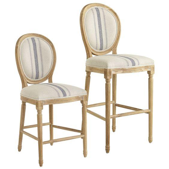 eliane bar counter stools blue stripe pier 1 imports bar stools counter pier 1