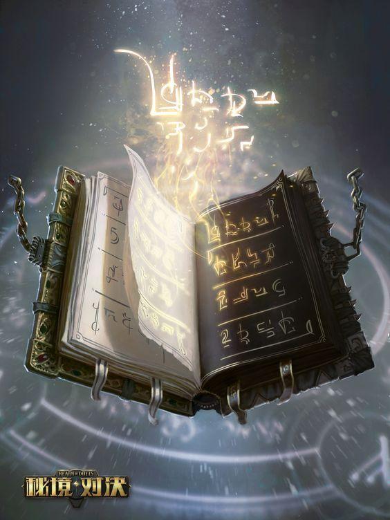 A Sombra da Magia Afd92e72ac556528f760bef1ffa1aed1