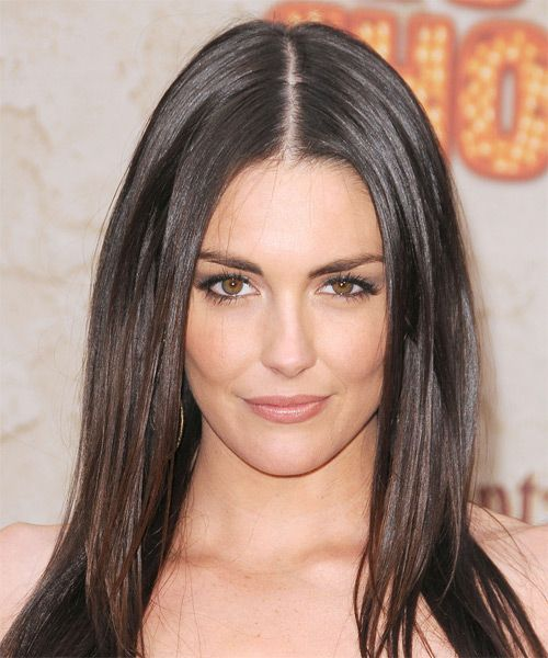Taylor Cole Hairstyle 2014