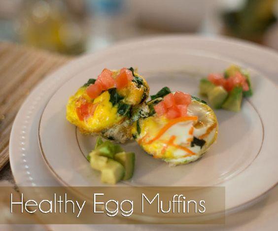 Egg-Muffin-7-beauty