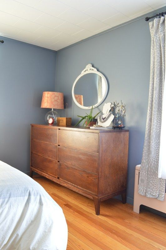 Building A Mid Century Dresser For The Bedroom Cheap Home Decor Stores Home Decor Mid Century Dresser