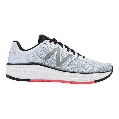 New Balance Fresh Foam Vongo v3 Running Sneaker | New