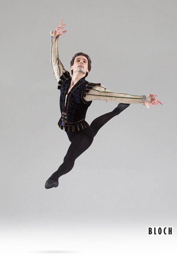 Angel B Dancer Flats, Ballet and Ange...