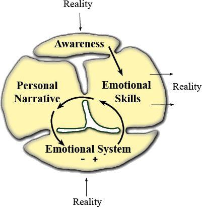Emotional Training - Dr. Dror Green