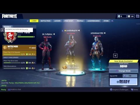 Full Download The Last Working Fortnite Hacks Trackers Fortnite Usa Mobile You Are My Hero Find top fortnite players on our leaderboards. pinterest