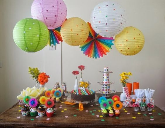 Ideias de como usá-las na decoração da casa.