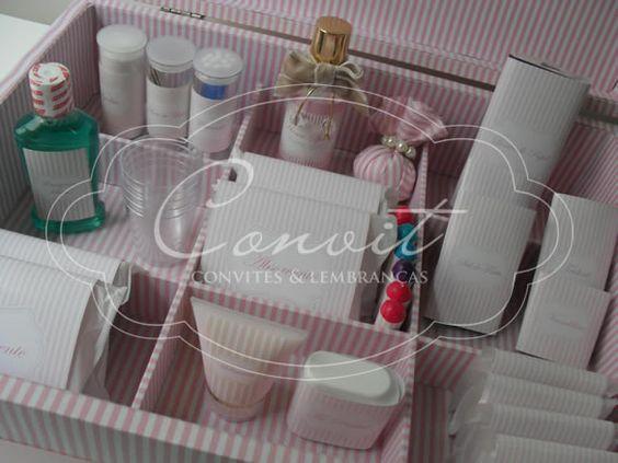 caixa-rosa-interior