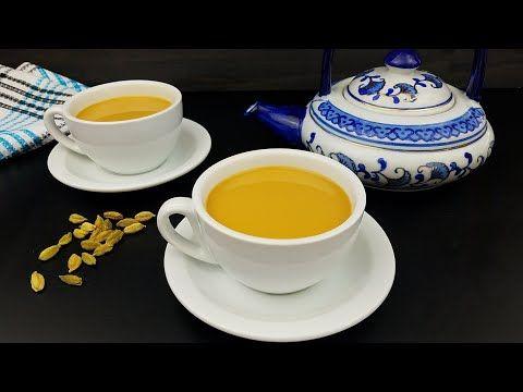 طريقة عمل الشاي العدني أو الشاهي الملبن Masala Chai Milk Chai Tea Youtube Hot Tea Recipes Tea Recipes Hot Meals