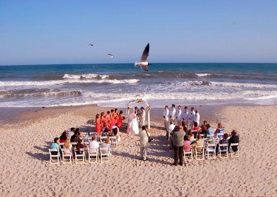 Google Image Result for http://www.kurebeachweddings.com/weddingceremony.jpg