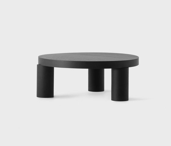 Pin On Coffee Tables